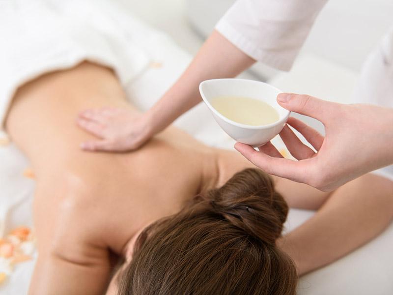 Formation au massage Bien-Etre NARAYANA : prochaine session le 1er Octobre 2021